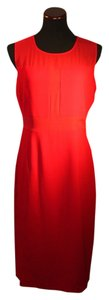 Andrew Marc Special Occassion Sleeveless Dress