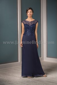 Jade Couture K188013 Wedding Dress