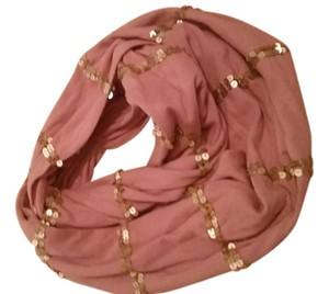 Juicy Couture Juicy Couture Infinity Scarf