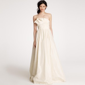 J.Crew Toscana Wedding Dress