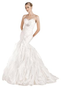 La Sposa La Sposa Wedding Dress