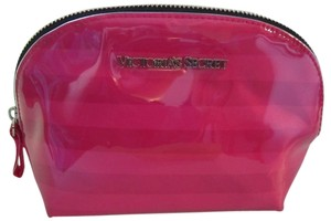 Victoria's Secret Victoria's Secret Cosmetic Bag