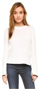 Rag & Bone Iro Dvf Tory Burch Sweater