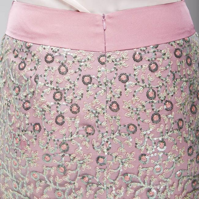 Other Skirt Pink