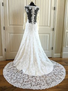Augusta Jones Jo Wedding Dress