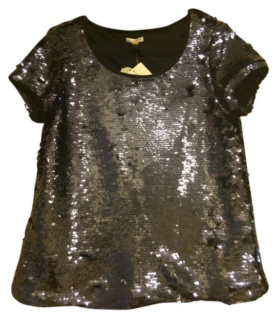 Preload https://item5.tradesy.com/images/anthropologie-navy-blue-sequins-night-out-top-size-8-m-1644159-0-0.jpg?width=400&height=650
