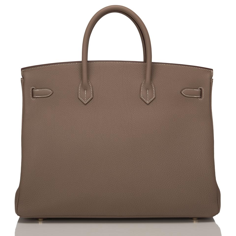 birkin bag price - Herm��s Bags on Sale - Up to 70% off at Tradesy
