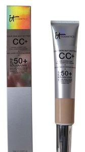 IT Cosmetics It Cosmetics CC Cream