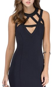 Tobi Date Party Dress