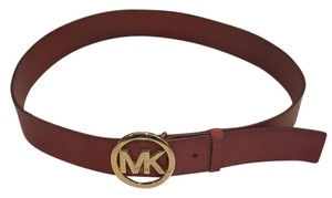 Michael Kors Large