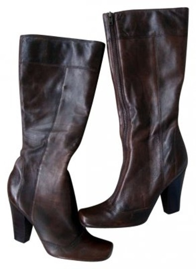 Preload https://img-static.tradesy.com/item/164447/gianni-bini-browndark-brown-knee-high-high-bootsbooties-size-us-85-0-0-540-540.jpg