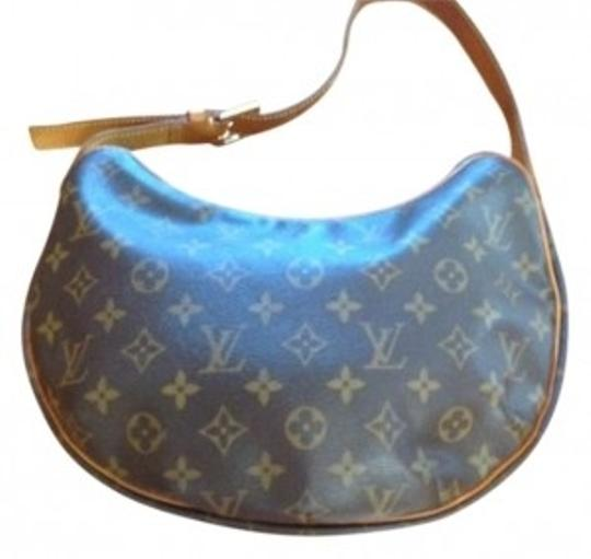 Preload https://item3.tradesy.com/images/louis-vuitton-monogram-canvas-leather-shoulder-bag-164452-0-0.jpg?width=440&height=440