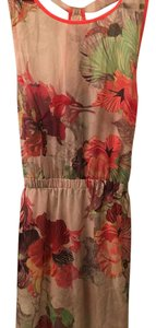 284307a8f6 Women's Ted Baker Cover-Ups & Sarongs - Up to 90% off at Tradesy