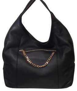Vince Camuto New With Tags Nwt Hobo Bag