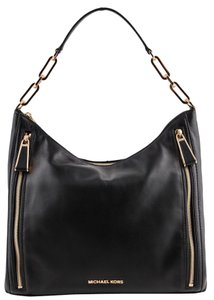 Michael Kors Maltida Shoulder Bag