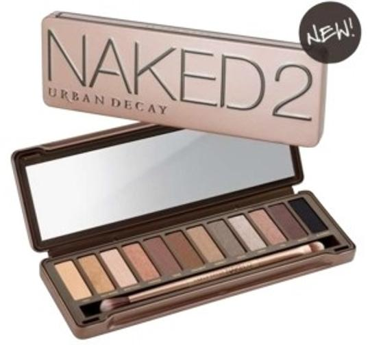 Preload https://item4.tradesy.com/images/urban-decay-natural-naked-2-164463-0-0.jpg?width=440&height=440
