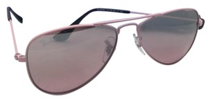 Ray-Ban Junior Collection Kids Ray-Ban RJ 9506-S 211/7E