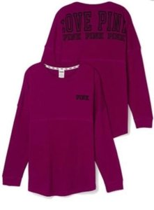 PINK Victoria's Secret Limited Edition Xsmall Tunic