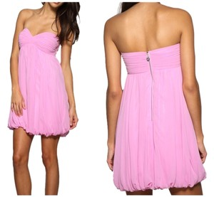 Lipsy Cocktail Dress