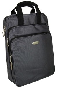 HSU Concepts Computer Brief Laptop Laptop Polyester Backpack