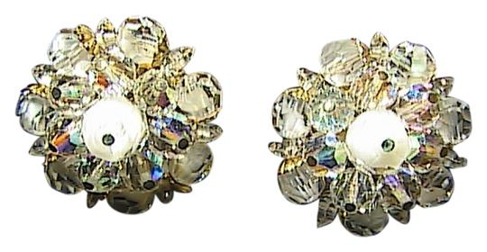 Preload https://item3.tradesy.com/images/silver-tone-multi-color-rhinestone-laguna-sparkly-cluster-clip-on-earrings-1644812-0-0.jpg?width=440&height=440