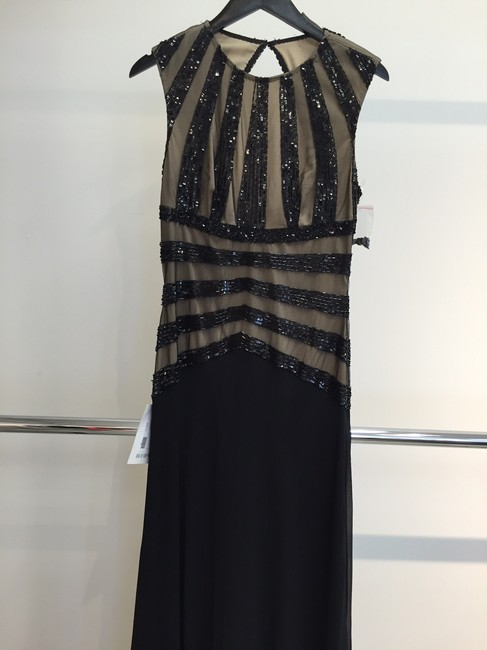 Other Evening Evening Gown Gown Dress