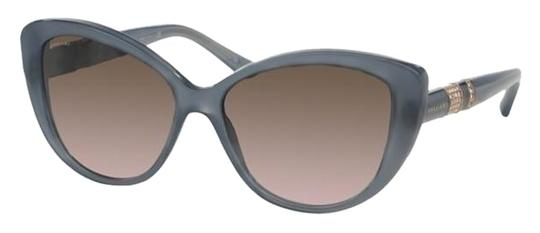 Preload https://img-static.tradesy.com/item/16449136/bvlgari-obv8151b-532114-sunglasses-0-1-540-540.jpg