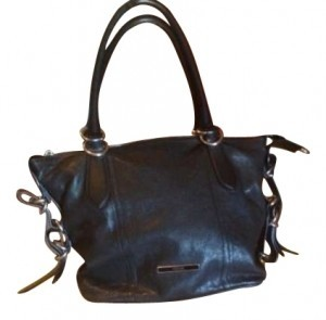 Gianfranco Ferre Hobo Bag