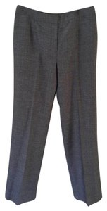 Le Suit Trouser Pants Gray