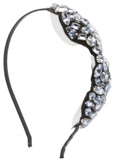 Preload https://img-static.tradesy.com/item/16450/charlotte-russe-gemstone-headband-hair-accessory-0-0-540-540.jpg