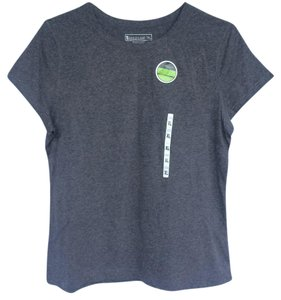 Tek Gear T Shirt Grey