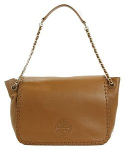 Tory Burch Handbag Handbag Shoulder Bag