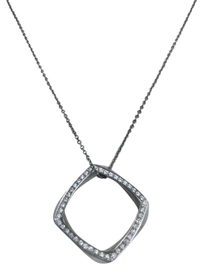 Preload https://item1.tradesy.com/images/tiffany-and-co-gehry-torque-diamond-necklace-1645390-0-5.jpg?width=440&height=440