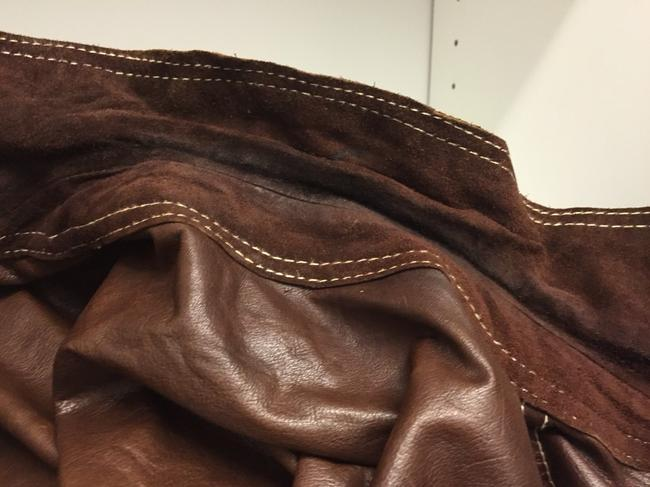 Other Brown Jacket Image 3
