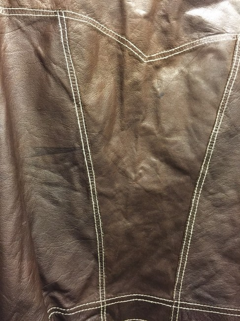 Other Brown Jacket Image 4