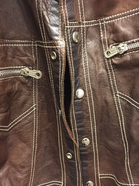 Other Brown Jacket Image 6