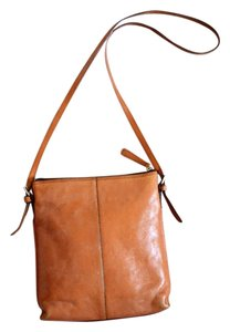 Hobo original Cross Body Bag
