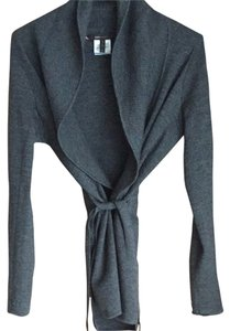 BCBGMAXAZRIA Wool Fall Winter Comfortable Sweater