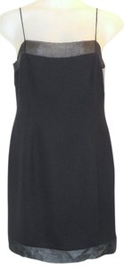 Jones New York Sheath Evening Dress