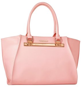 Juicy Couture Summer Shoulder Bag