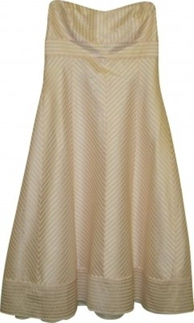 Preload https://img-static.tradesy.com/item/164560/jcrew-pink-and-white-silk-seersucker-wedding-parties-mid-length-formal-dress-size-6-s-0-0-650-650.jpg