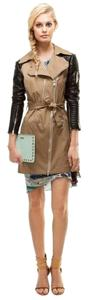 Rebecca Minkoff Trench Downtown Style Trench Coat