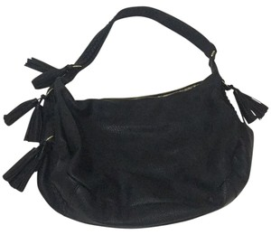Ecote Tote Hippie Hobo Bag