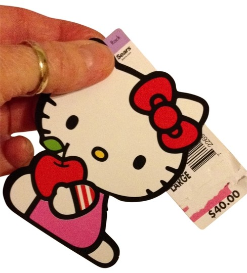 Preload https://item3.tradesy.com/images/hello-kitty-pink-white-and-hot-pink-robe-164572-0-0.jpg?width=440&height=440