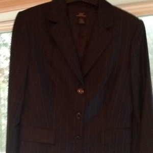 Brooks Brothers Classic navy Brooks Brothers Suit