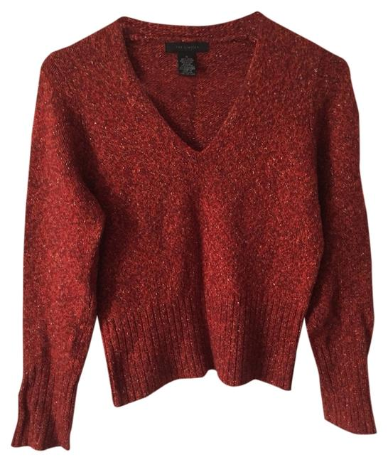 Preload https://item4.tradesy.com/images/the-limited-sweater-1645778-0-0.jpg?width=400&height=650