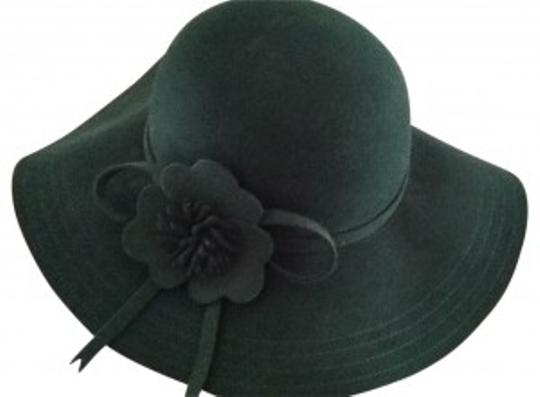Preload https://img-static.tradesy.com/item/164583/green-wool-floppy-hat-0-0-540-540.jpg