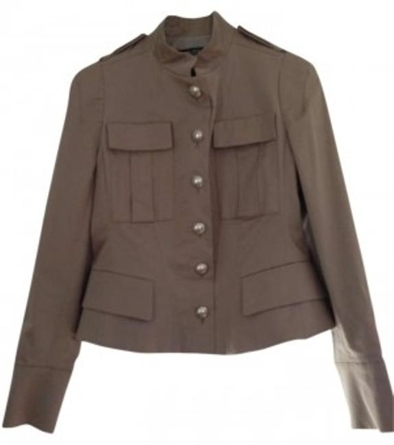 Preload https://item2.tradesy.com/images/victoria-s-secret-beige-military-style-blazer-size-8-m-164586-0-0.jpg?width=400&height=650