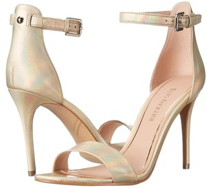 Enzo Angiolini Sandal Strap Sandals