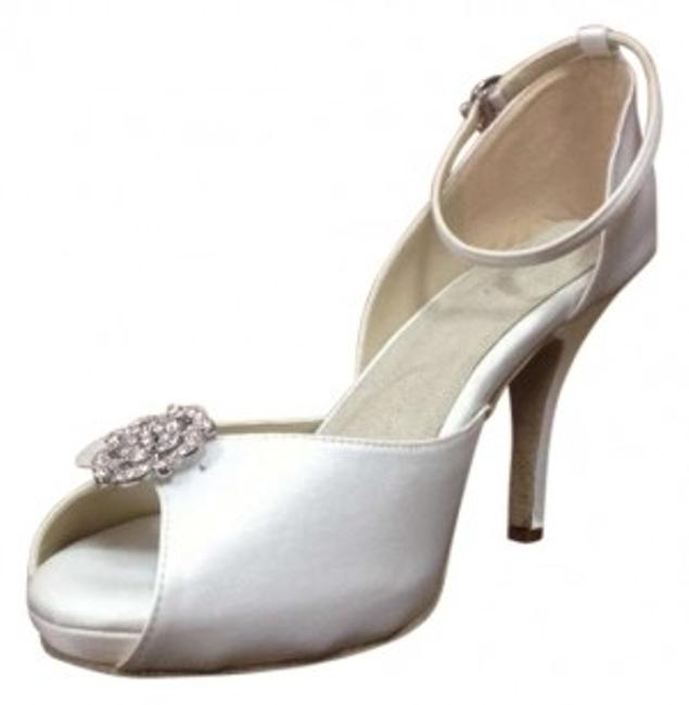 Item - Pearl Starletta Formal Shoes Size US 10